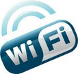 acces wifi camping le pont du hable normandie grand camp maisy